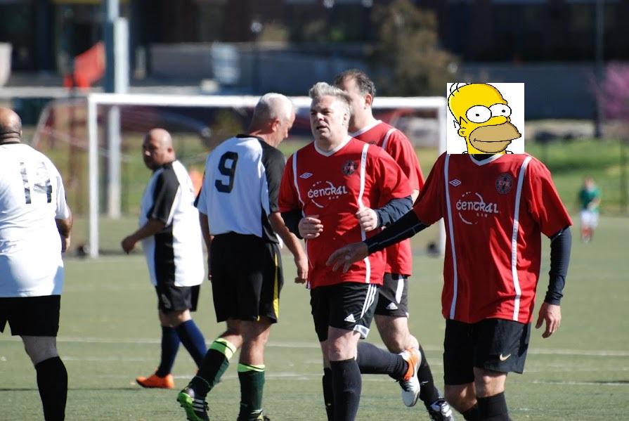 """Simpson"